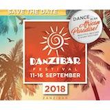 Danzibar Festival