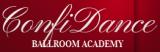 ConfiDance Ballroom Academy