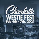 Charlotte Westie Fest
