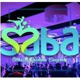 SaBa Salsa & Bachata Congress On Line