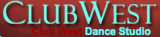 Clubwest Dance Studio