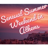 Sensual Summer Weekend & Dani J Live