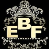 Europe Bachata Festival & Europe Bachata Master On Line Event