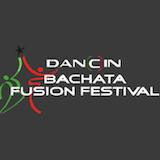 Dancin Bachata Fusion Festival On Line Edition