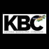 Kizomba Barcelona Congress