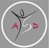 Susie's Academy of Dance