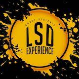 LSD Experience