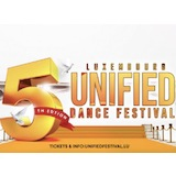 Luxembourg Unified Dance Festival