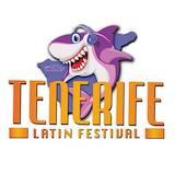 Tenerife Latin Festival