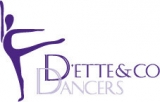 D'Ette & Co. Dancers