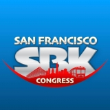 San Francisco SBK Congress
