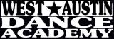 West Austin Dance Academy