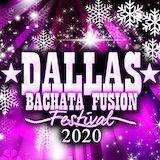 Dallas Bachata Fusion Festival On Line