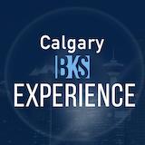 The Calgary BKS - Bachata Kizomba Salsa Experience
