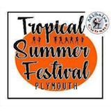 Tropical Summer Festival
