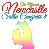 Newcastle Salsa Congress
