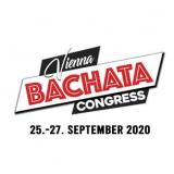 Vienna Bachata Congress