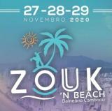 Zouk'N Beach