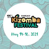 Warsaw Kizomba Festival