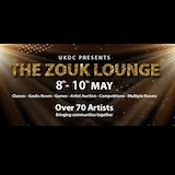 The Zouk Lounge Online