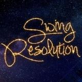 Swing Resolution