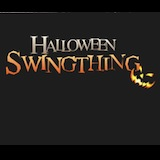 Halloween Swingthing