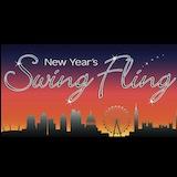 New Year's Swing Fling