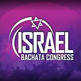 Israel Bachata Congress