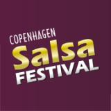 Copenhagen Salsa Festival