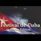 Festival de Cuba Berlin Edition