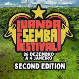 Luanda Semba Festival