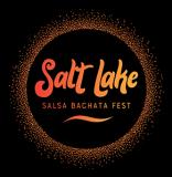 Salt Lake Salsa Bachata Fest