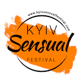 Kyiv Sensual Festival