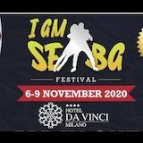 I AM SEMBA Festival