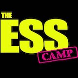 The ESS Camp Boston