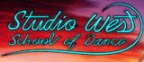 Studio West School of Dance