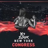 YoZouk New York Congress