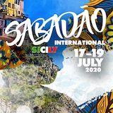 Sabadao International Sicily