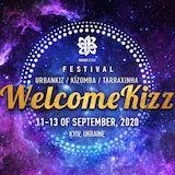 WelcomeKizz