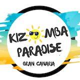 Kizomba Paradise
