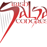 Irish Salsa Congress