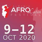 Albania Afrolatin Festival