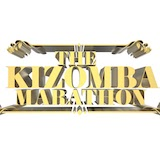 The Kizomba Marathon