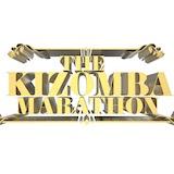 The Kizomba Marathon