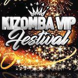 Kizomba Vip Festival