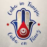 Festival Cuba in Tunisia