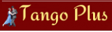 Tango Plus Milongas @  Expressionz Cafe