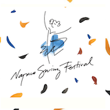 Napoca Swing Festival