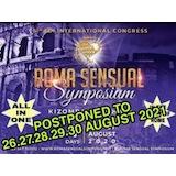 Roma Sensual Symposium