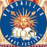 Versailles Float Dance Festival